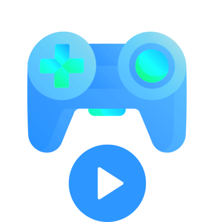 Game Trailer Challenge